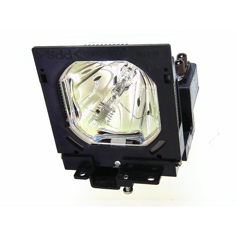 Lamp For DELTA AV 3626 Projector
