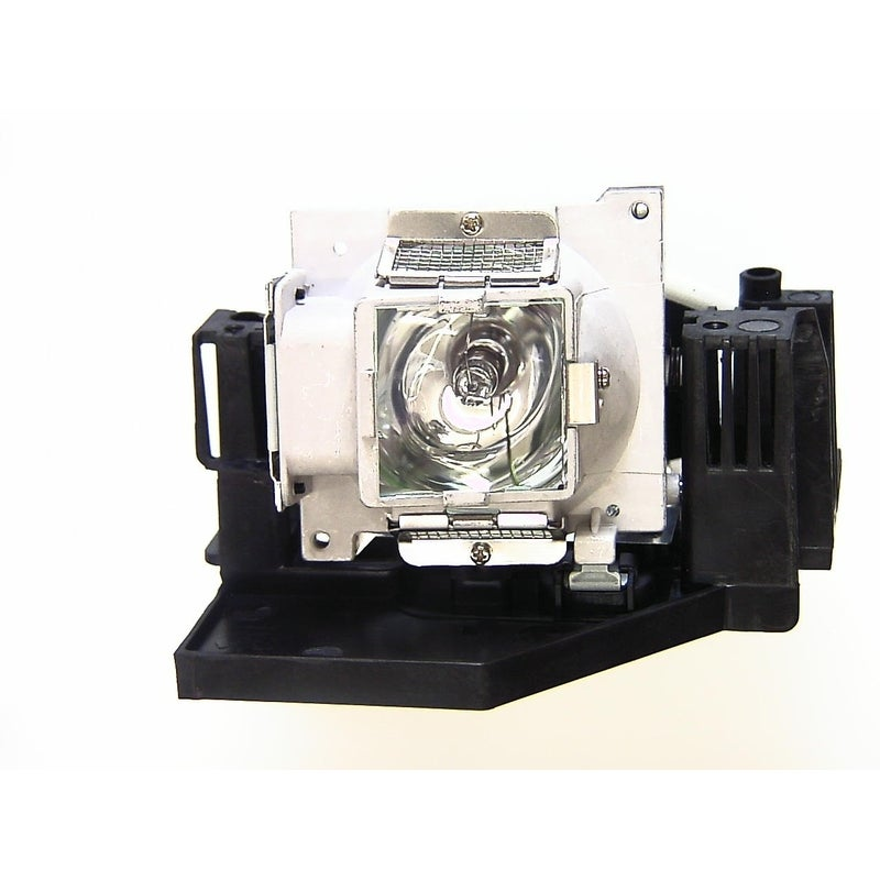Lamp For DELTA DP 3636 Projector