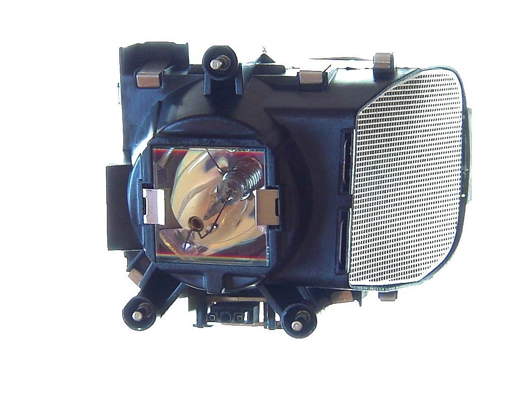 Lamp For DIGITAL PROJECTION iVISION 30SX+ 105-495 / 109-688 Projector