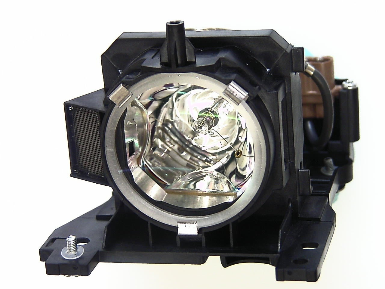 Lamp For DUKANE I-PRO 8912H 456-8755H Projector