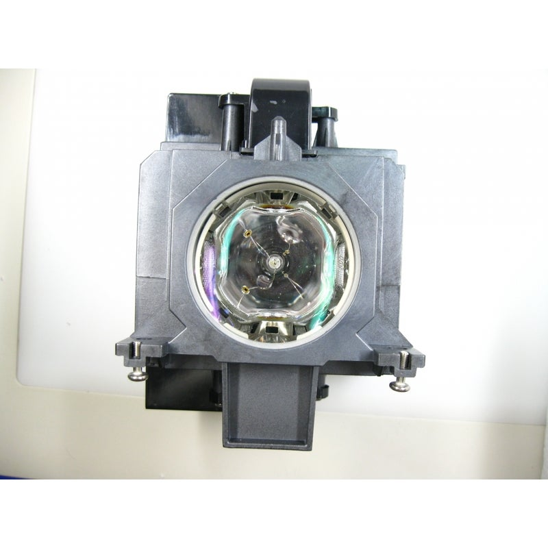 Lamp For EIKI 610-346-9607 Projector