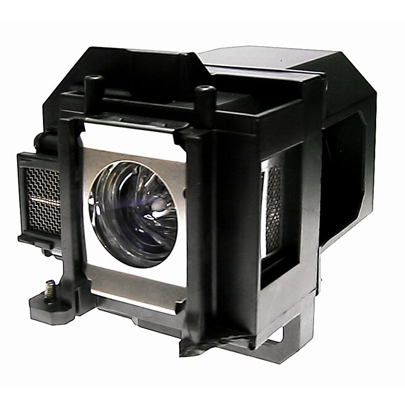 Lamp For EPSON EB-1900 ELPLP53 / V13H010L53 Projector