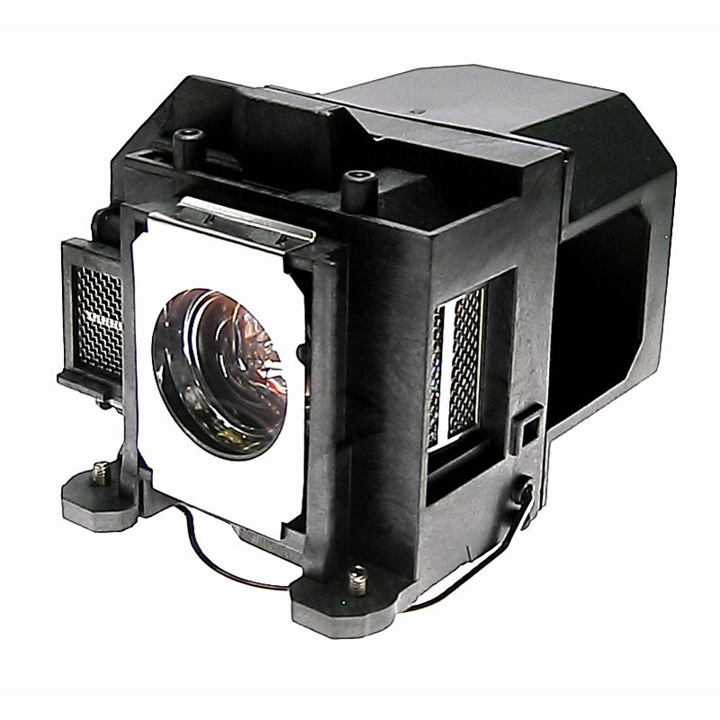 Lamp For EPSON EB-460 ELPLP57 / V13H010L57 Projector