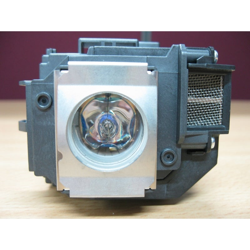Lamp For EPSON EB-X9 ELPLP58 / V13H010L58 Projector