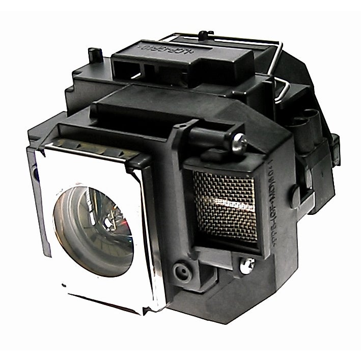 Lamp For EPSON H312A ELPLP54 / V13H010L54 Projector