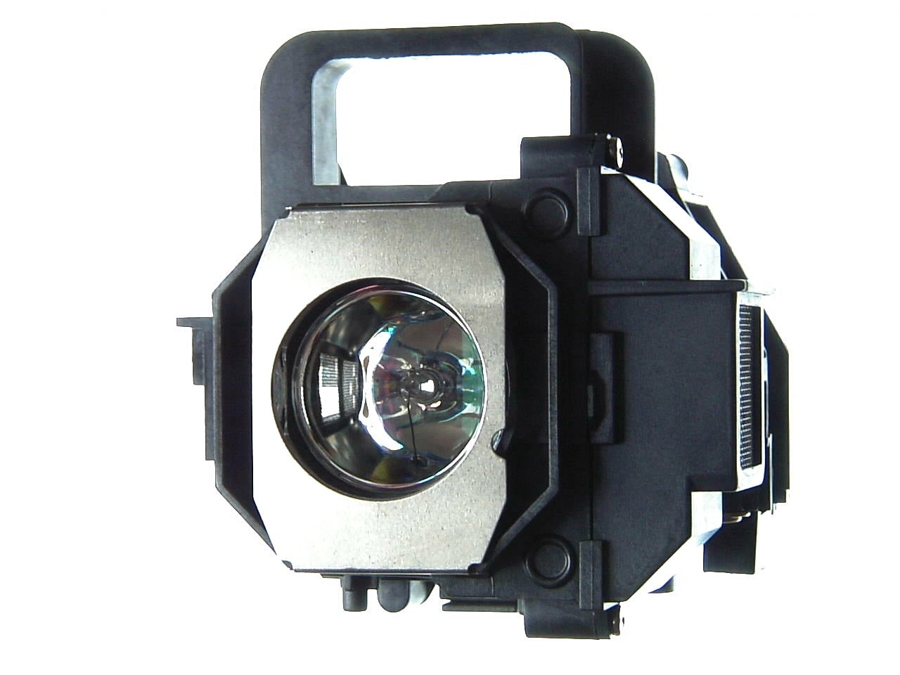 Lamp For EPSON PowerLite HC 6100 ELPLP49 / V13H010L49 Projector