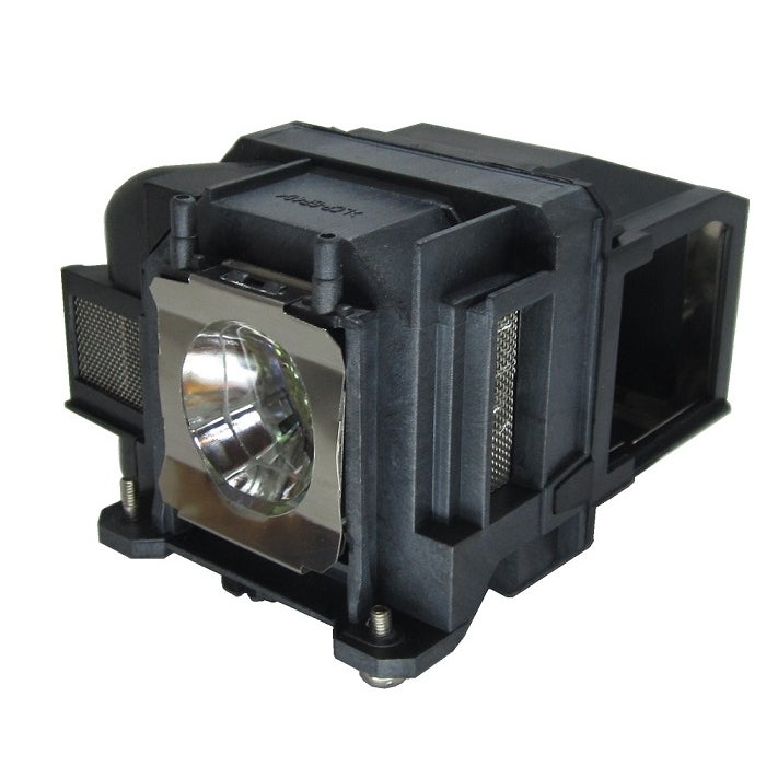 Lamp For EPSON PowerLite W17 ELPLP78 / V13H010L78 Projector