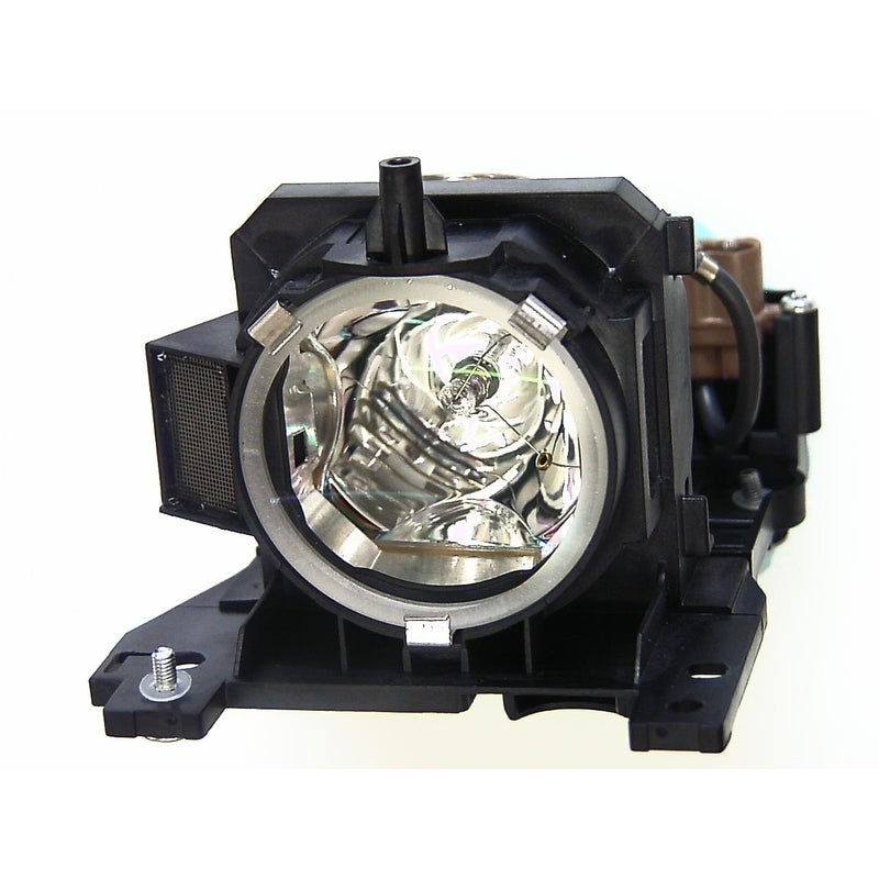 Lamp For HITACHI 301 Projector