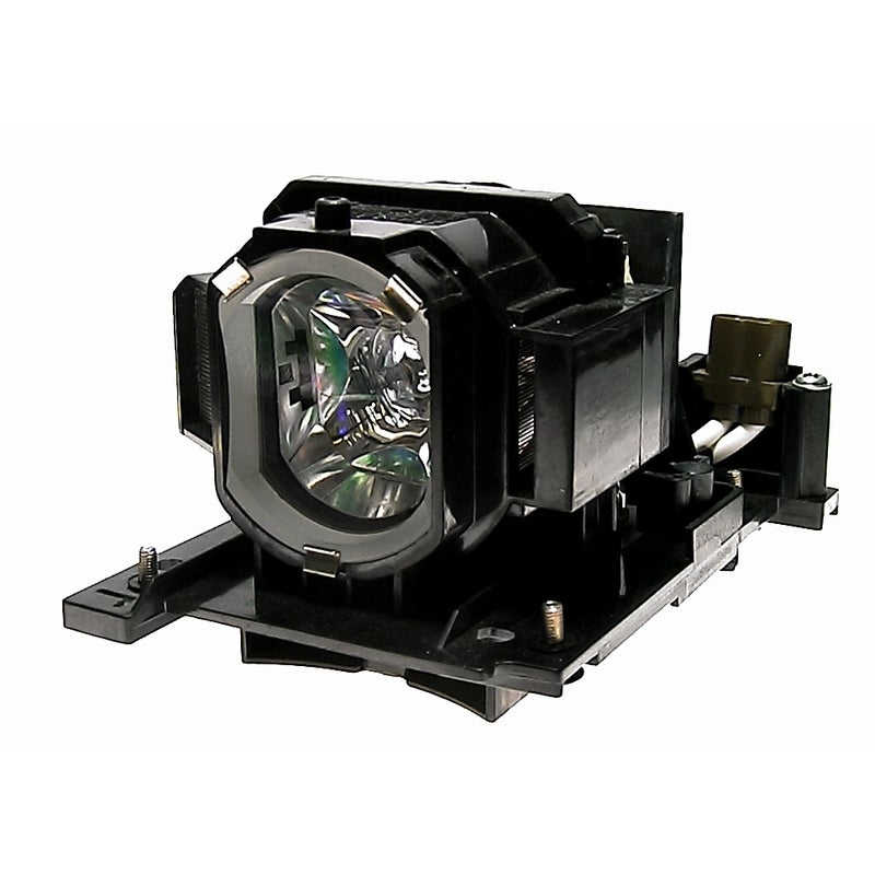 Lamp For HITACHI CP-WX4022WN DT01171 / CPX5021NLAMP Projector