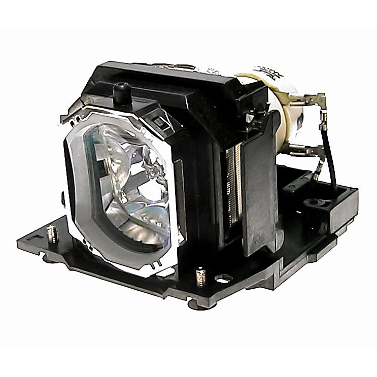 Lamp For HITACHI CP-X11WN DT01191 / CPX2021LAMP Projector