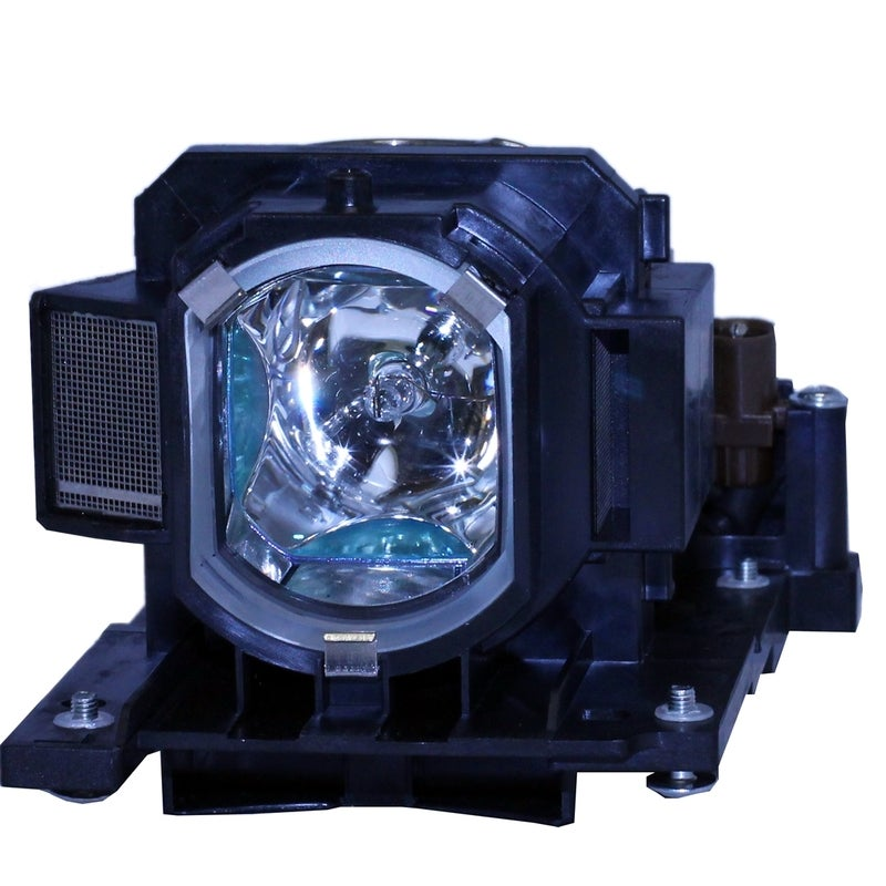 Lamp For HITACHI CP-X3010N DT01021 / CPX2010LAMP Projector