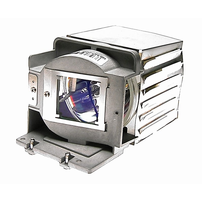 Lamp For INFOCUS IN2124 SP-LAMP-070 Projector