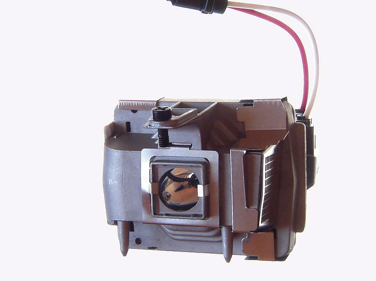 Lamp For INFOCUS IN37 SP-LAMP-026 Projector