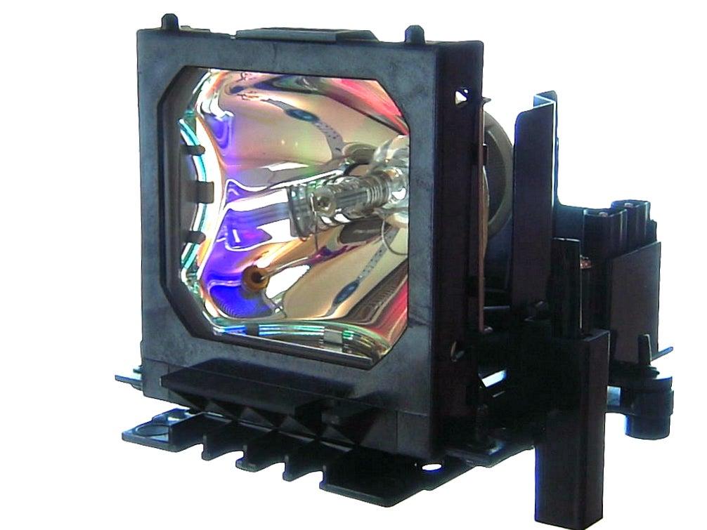 Lamp For INFOCUS LP840 Projector