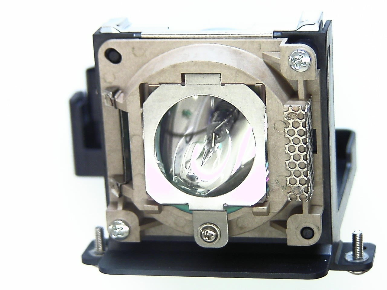 Lamp For LG RD-JT51 Projector