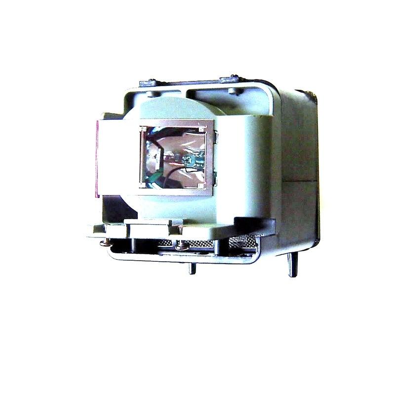 Lamp For MITSUBISHI WD720U VLT-XD700LP / 499B058O10 / 915C182O01 Projector