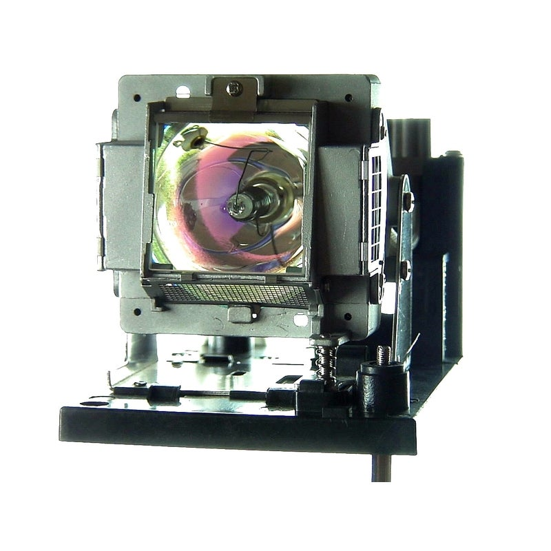 Lamp For NEC NP4100 NP12LP / 60002748 Projector
