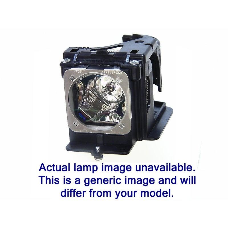 Lamp For OPTOMA EX532 BL-FP180D / DE.5811116037-S Projector