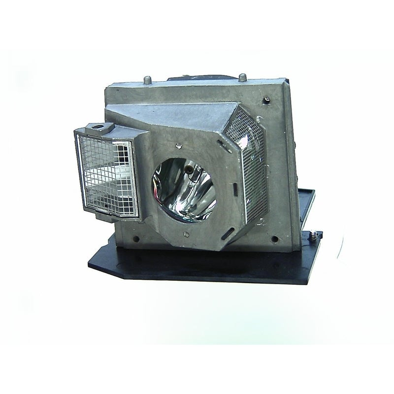 Lamp For OPTOMA SP.83C01G.001 Projector