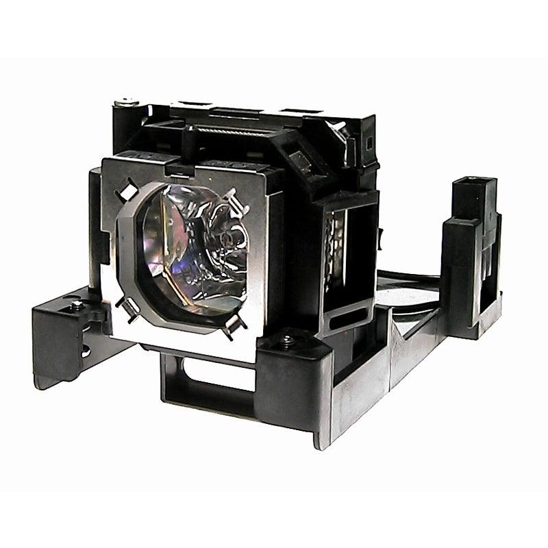 Lamp For PANASONIC ET-SLMP140 Projector