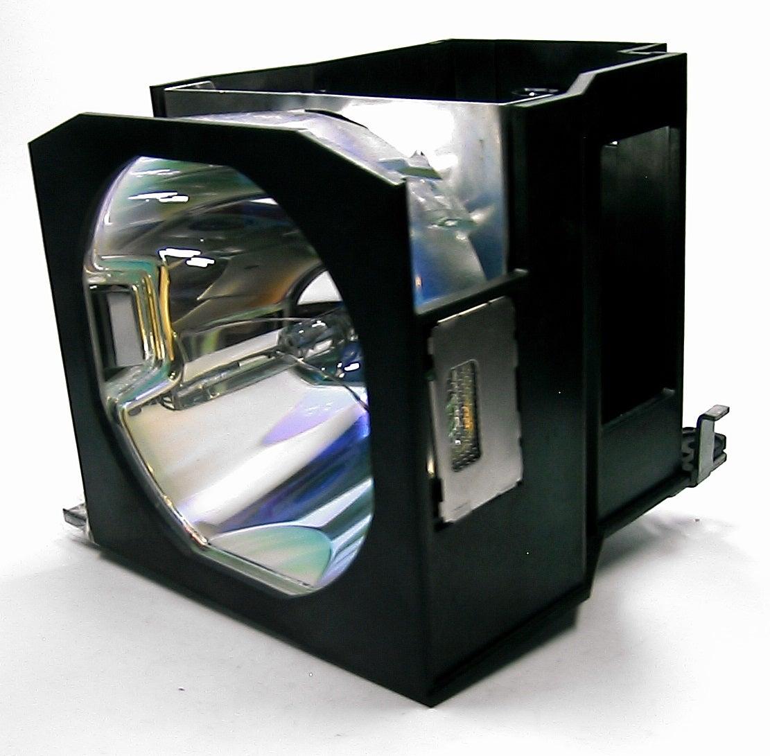 Lamp For PANASONIC PT-D7700EK Projector
