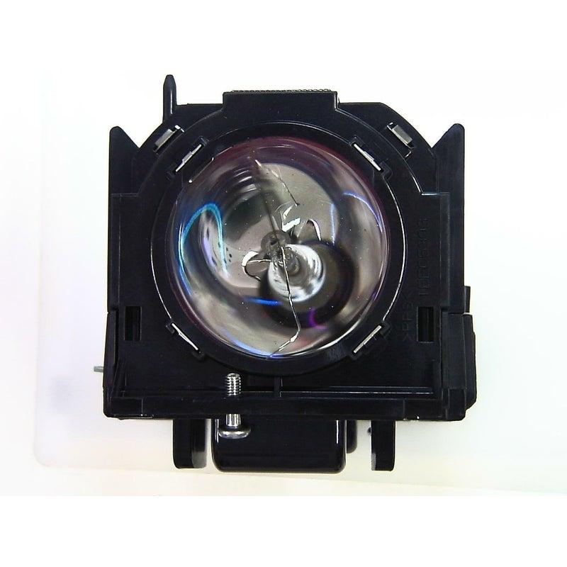 Lamp For PANASONIC PT-DW730ULK ET-LAD60 / ET-LAD60A Projector