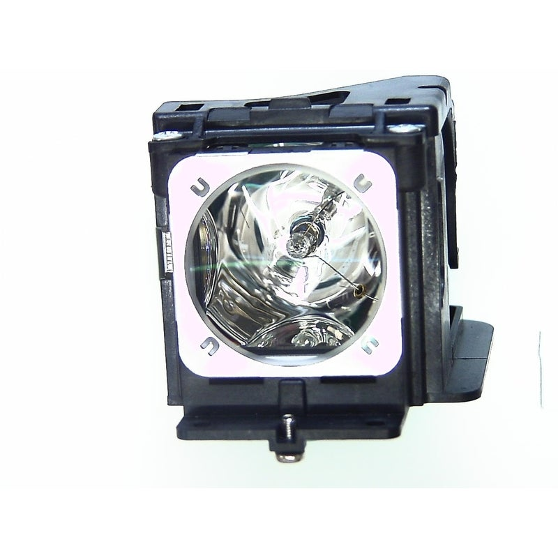 Lamp For SANYO LMP115 Projector