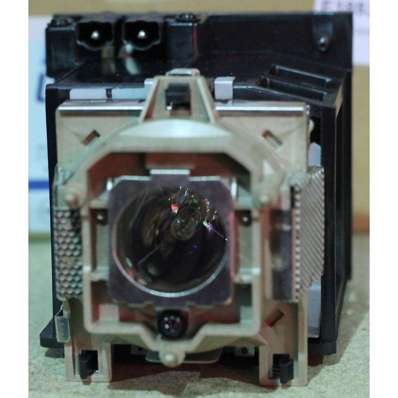 Lamp For SHARP ANXR10L2 Projector