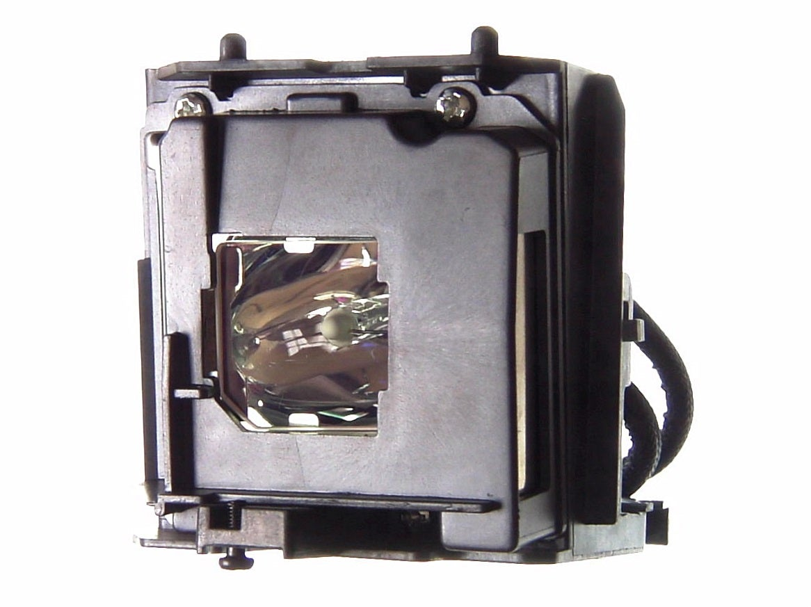 Lamp For SHARP PG-F312X ANF212LP Projector