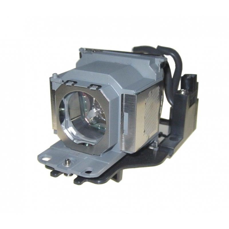 Lamp For SONY VPL EX175 LMP-E211 Projector