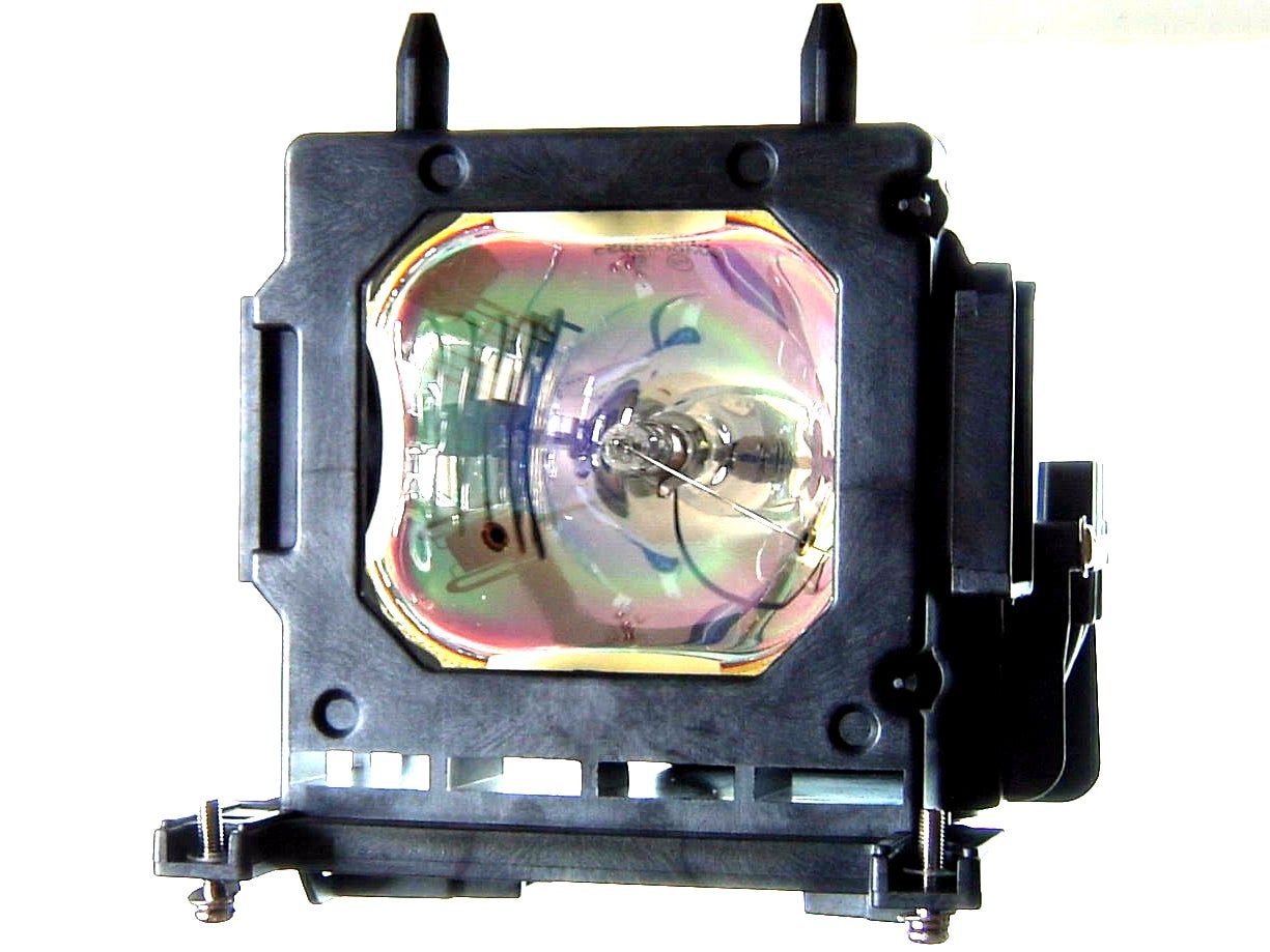Lamp For SONY VPL HW20 LMP-H201 Projector