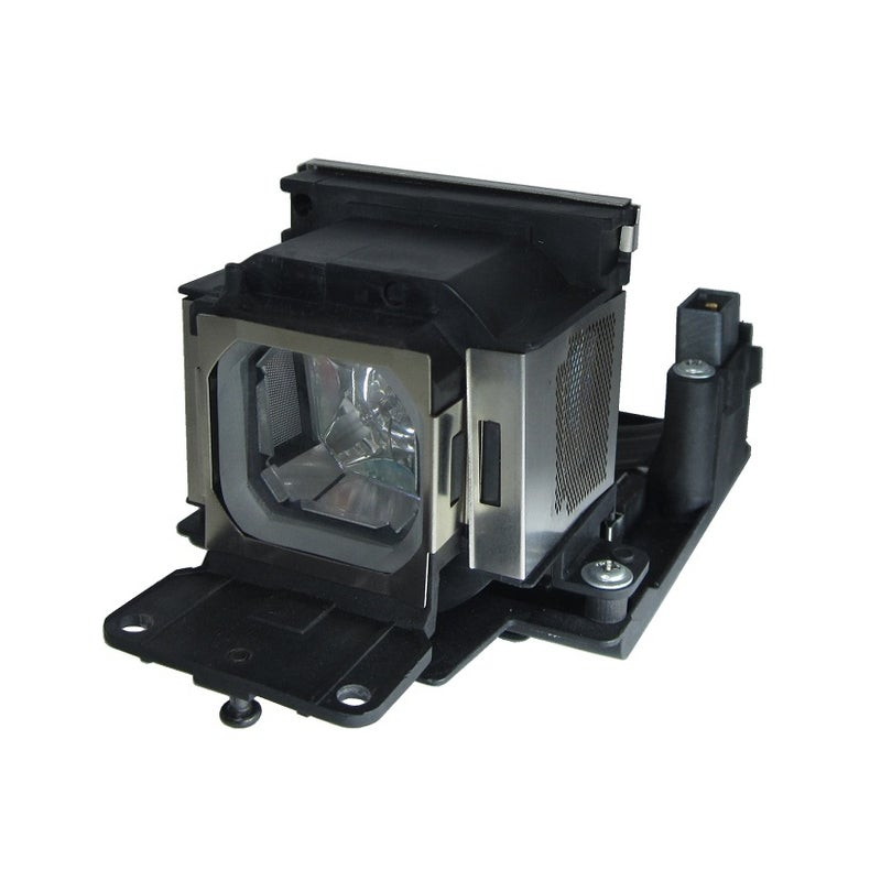 Lamp For SONY VPL SW225 LMP-E212 Projector