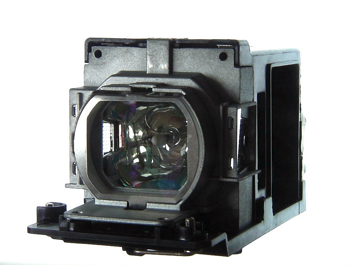 Lamp For TOSHIBA TLP X300 TLPLW12 Projector