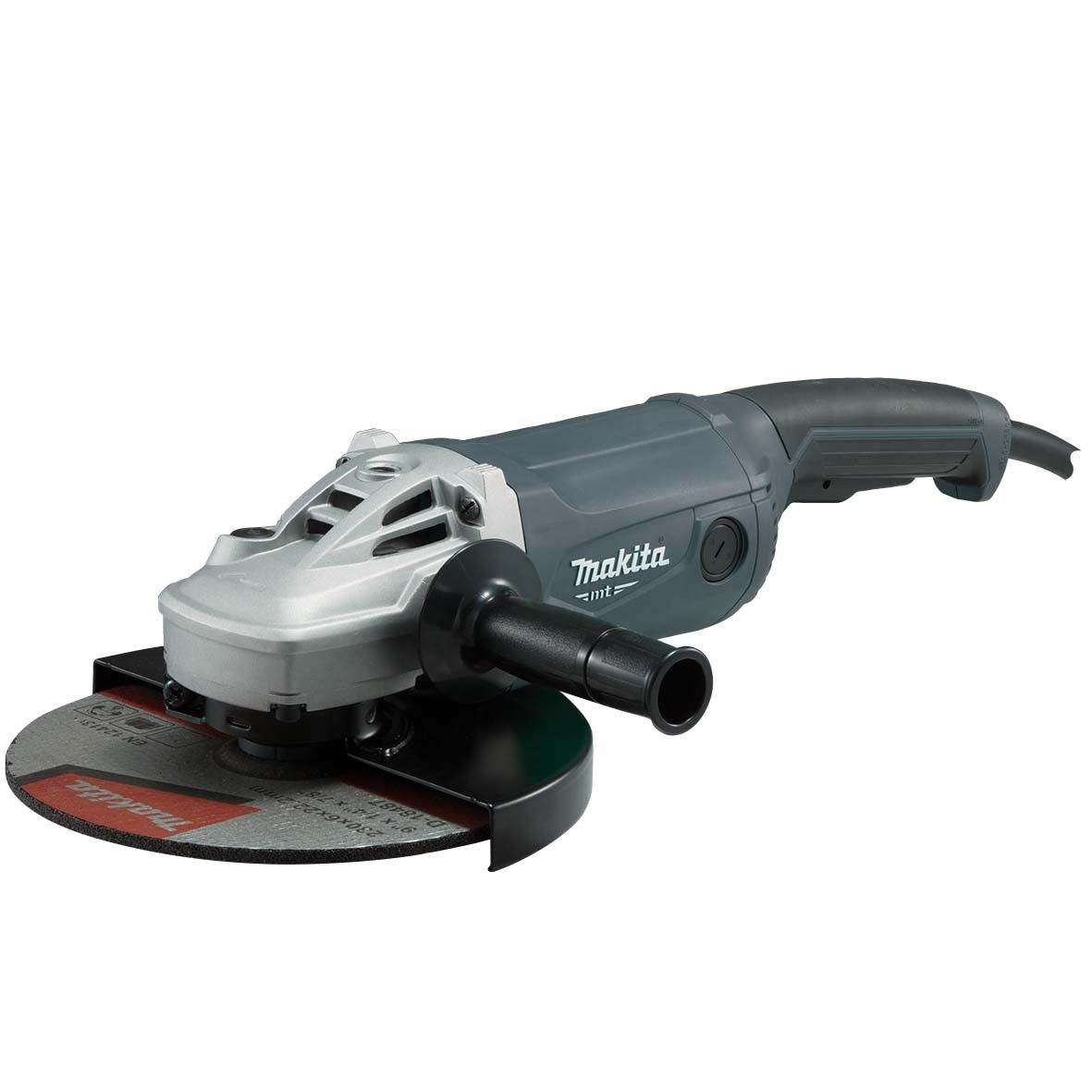 """Makita Angle Grinder M9001G 9"""" 230mm 2000W MT Series Electric"""