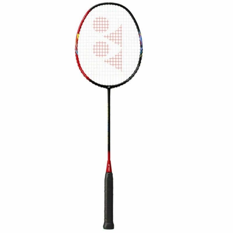 Yonex Astrox 01 Clear Badminton Racket / Racquet 4UG5