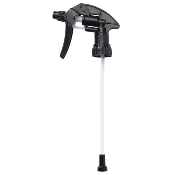 Canyon Chemical Resistant Trigger Spray