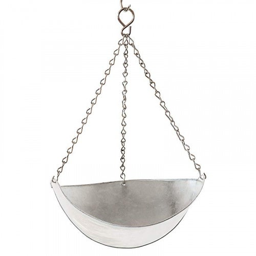 (1) - Taylor Steel Scoop for Hanging Scale