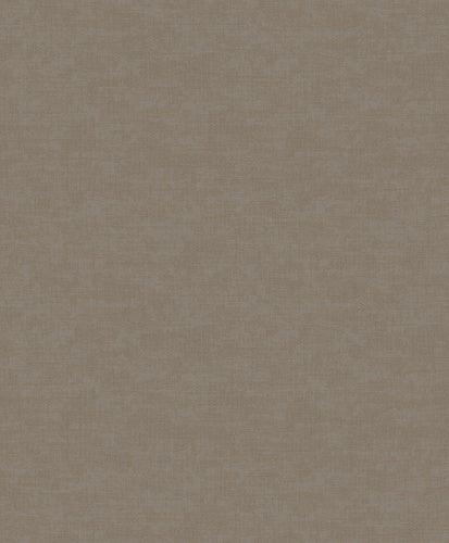 Advantage Colicchio Light Yellow Linen Texture Wallpaper