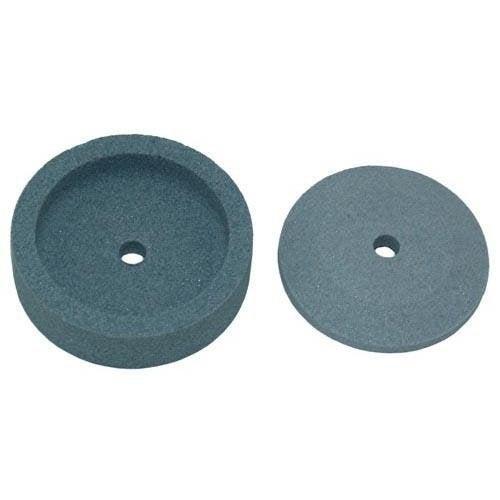Berkel 3675-00075 & 3675-000 Stone Sharpening Set For Berkel Meat Slicer 807 808 817 818 829 834 281007