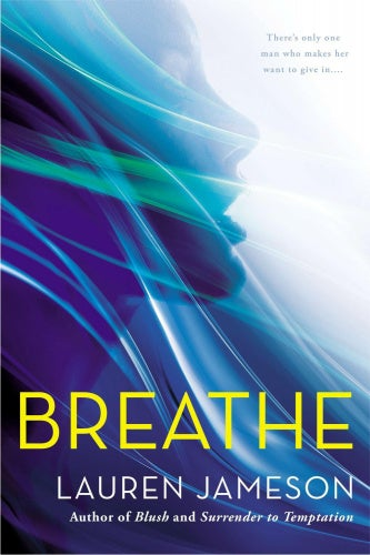 Breathe (in Vino Veritas)