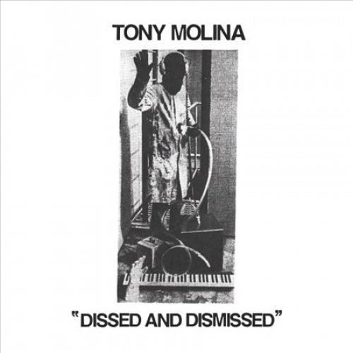 Dissed And Dismissed