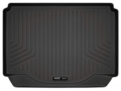 Husky Liners 22041 Black Trunk Liner (Fits 13-18 Encore/15-18 Trax)