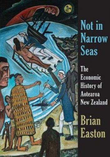 Not in Narrow Seas