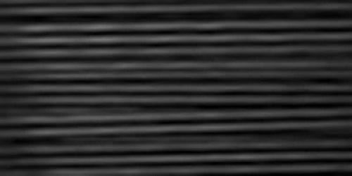 Soft Flex Econoflex Wire 7-Strand Very Fine (.010)