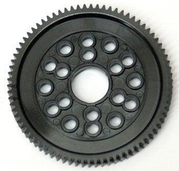 Kimbrough 77 Tooth 48P Precision Spur Gear #164