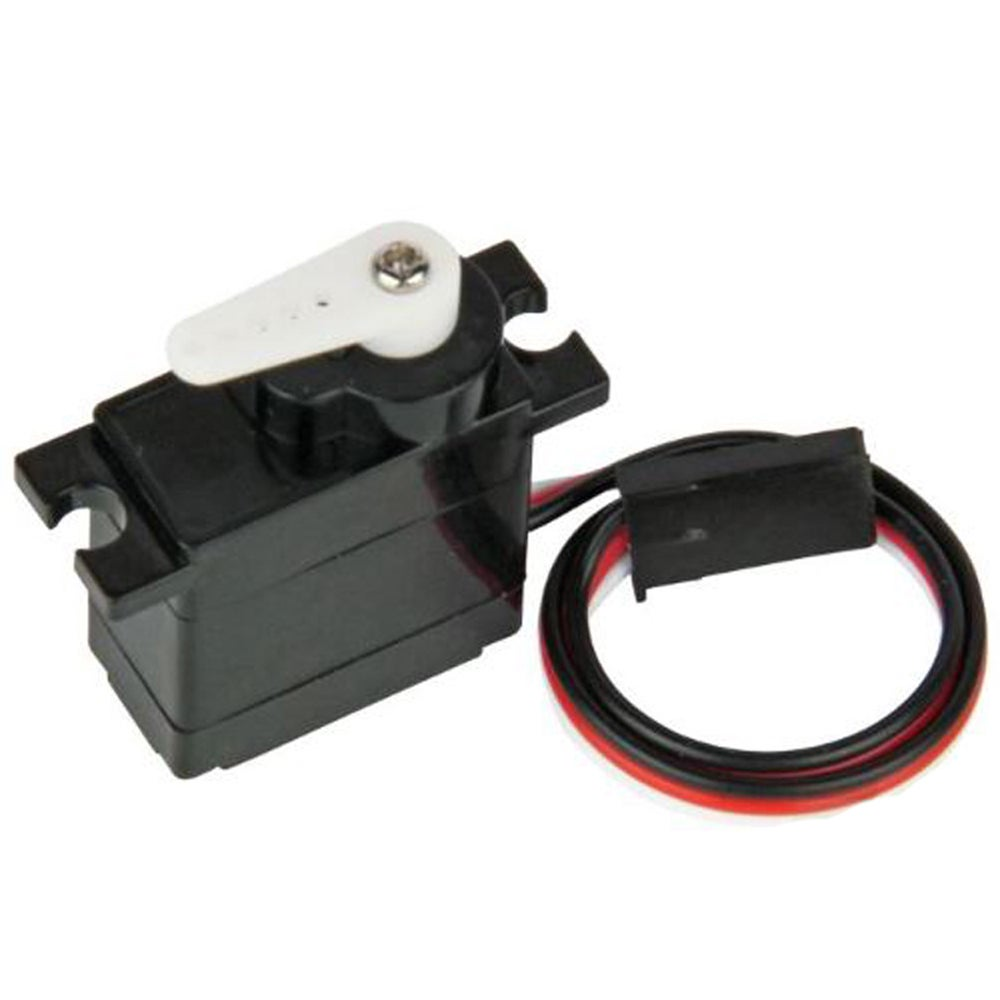 ARES AZSA1707T 9G TAIL SERVO (150MM WIRE):ALARA EP