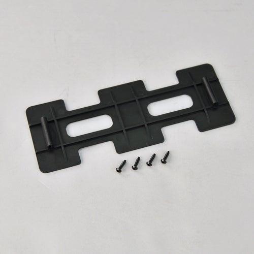 Battery Tray X50E/X50EF