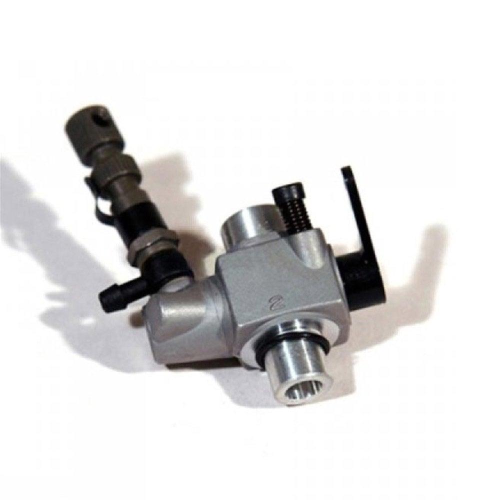 Carburettor GP-15B