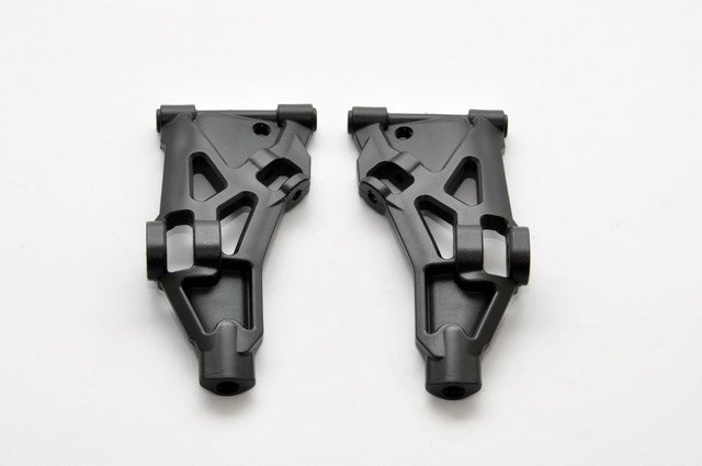 Mini St Front Lower Arms