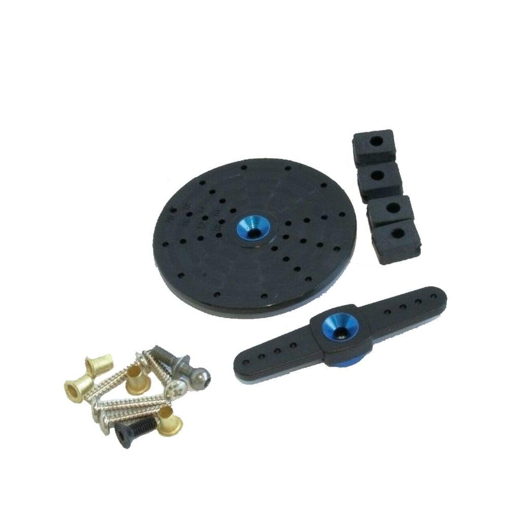 Servo Horn Set DS1213